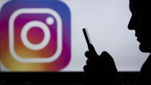 instagram sayfa büyütme teknikleri