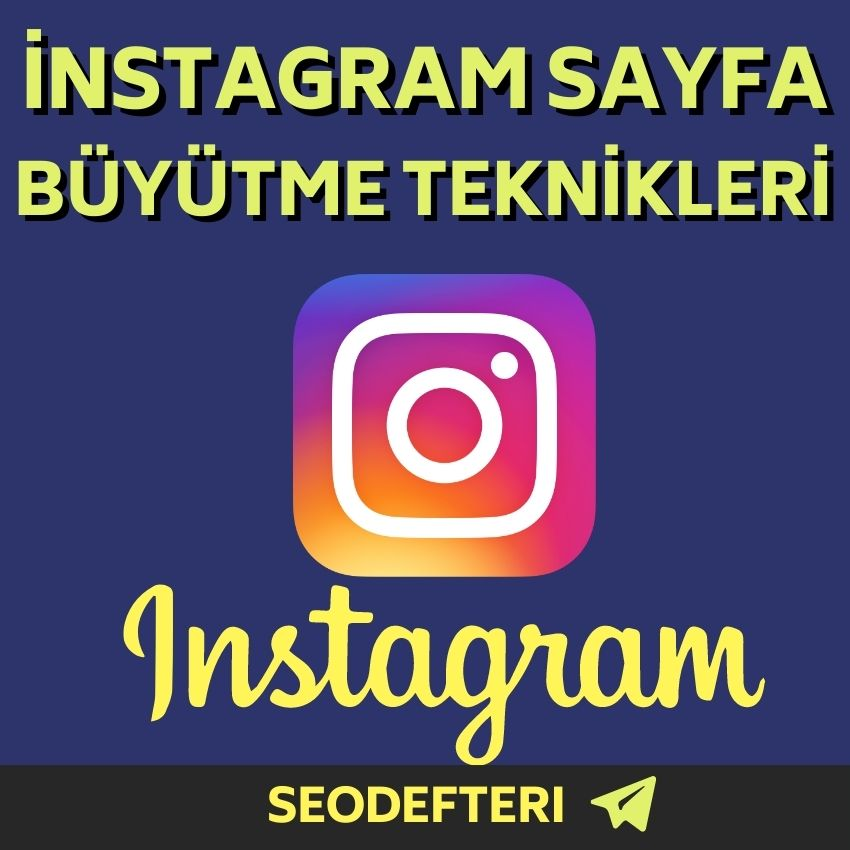 instagram-sayfa-buyutme