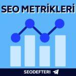 seo-metrikleri