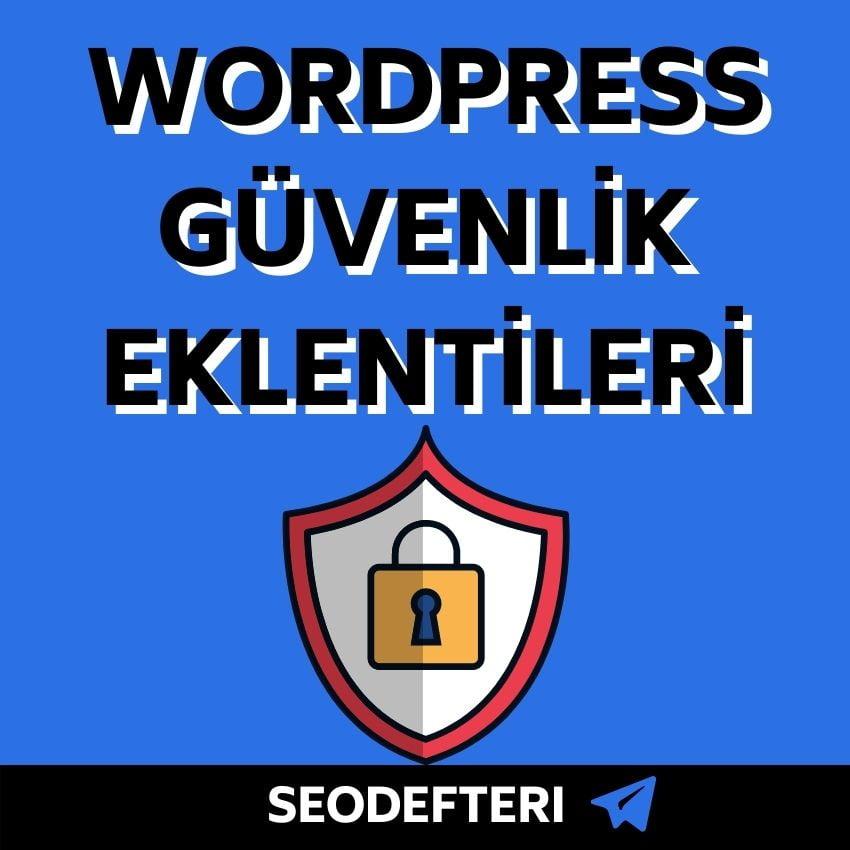wordpress-guvenlik-eklentileri