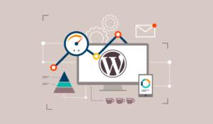 wordpress-hizli-index-alma-yöntemleri-1