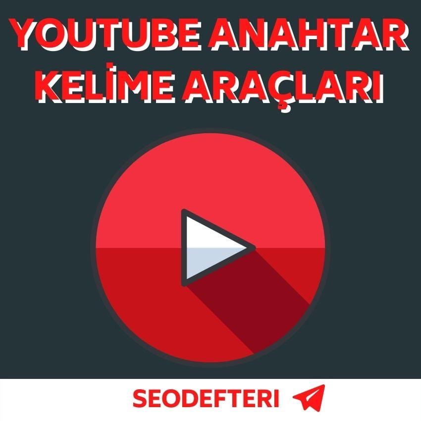 youtube-anahtar-kelime-araclari