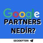 google-partners-nedir