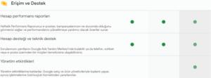 google-partners-nedir-3