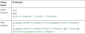 google-taxonomy-nedir-nasil-kullanilir-3