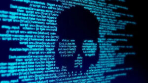 hacklink-nedir-hacklink-teknikleri-1