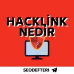 hacklink-nedir-hacklink-teknikleri