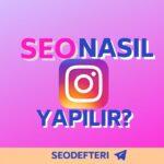 instagram-seo-nasil-yapilir