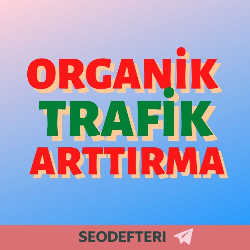 organik-trafik-nedir-organik-trafik-arttirma