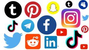 sosyal-imleme-nedir-sosyal-imleme-siteleri-1