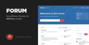 wordpress-forum-eklentileri-1