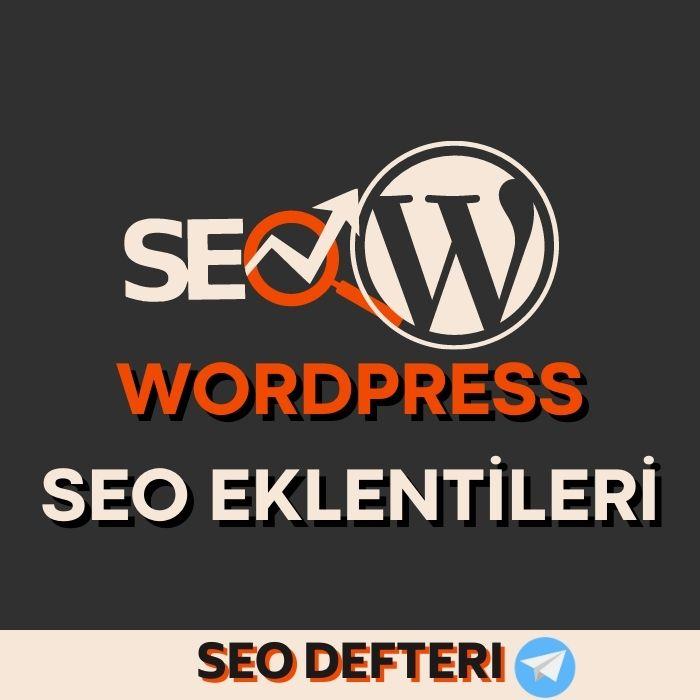 wordpress-seo-eklentileri