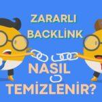 zararli-backlink-nasil-temizlenir